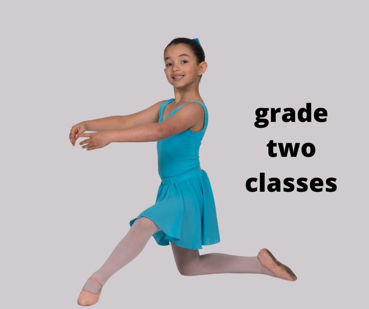 ballet, classical ballet, toowoomba, dance, best, ballet dance, grade 2 ballet, dance studio, ballet classes, toowoomba ballet classes, learn dance, toowoomba dancing