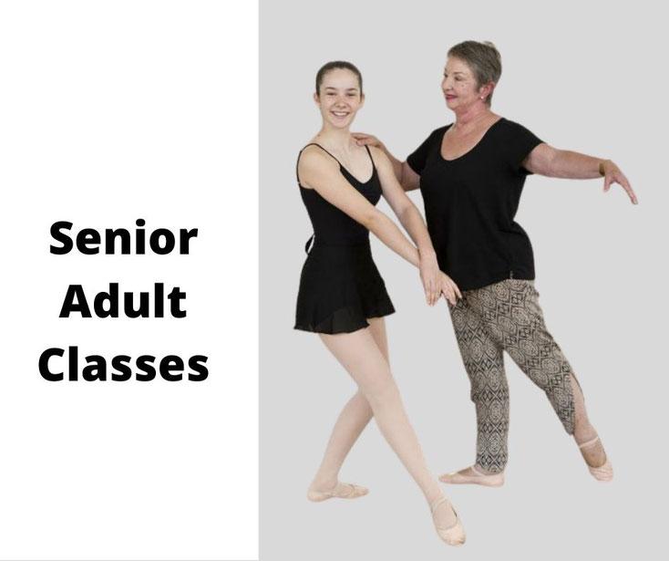 Dance school Toowoomba, dance Toowoomba, Dance classes Toowoomba, Dancing Toowoomba, Ballet Toowoomba, Toowoomba dance schools, dance lessons Toowoomba, Toowoomba school of Dance, Toowoomba Dance, senior dance class, over 55s dance lessons