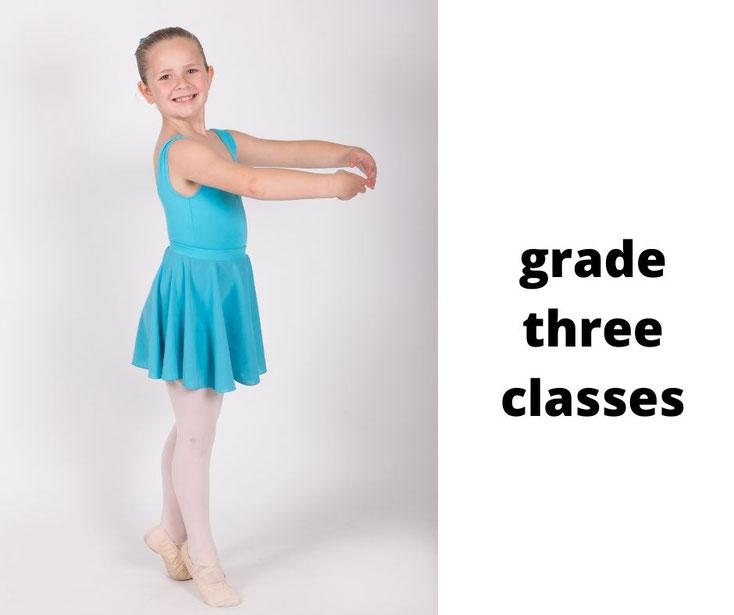 Dance school Toowoomba, dance Toowoomba, Dance classes Toowoomba, grade 3 dance classes, dance class Toowoomba
