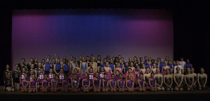 Dance school Toowoomba, dance Toowoomba, Dance classes Toowoomba, Dancing Toowoomba, Ballet Toowoomba, Toowoomba dance schools, dance lessons Toowoomba, Toowoomba school of Dance, Toowoomba Dance, Dance House, Acro Classes
