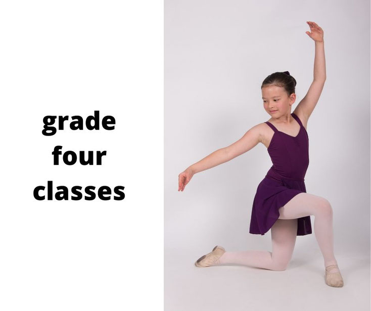 Dance school Toowoomba, dance Toowoomba, Dance classes Toowoomba, Dancing Toowoomba, Ballet Toowoomba, Toowoomba dance schools, dance lessons Toowoomba, Toowoomba school of Dance, Toowoomba Dance, grade 4 dance classes toowoomba
