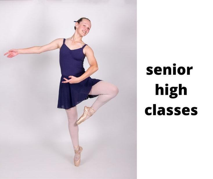 Dance school Toowoomba, dance Toowoomba, Dance classes Toowoomba, Dancing Toowoomba, Ballet Toowoomba, Toowoomba dance schools, dance lessons Toowoomba, Toowoomba school of Dance, Toowoomba Dance, teen dancing, senior high dance classes