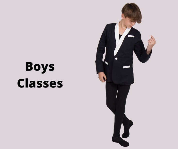 Dance school Toowoomba, dance Toowoomba, Dance classes Toowoomba, Dancing Toowoomba, Ballet Toowoomba, Toowoomba dance schools, dance lessons Toowoomba, Toowoomba school of Dance, Toowoomba Dance, boys dance, boys learn dance
