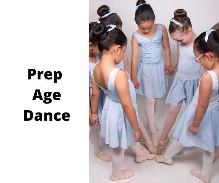 Dance school Toowoomba, dance Toowoomba, Dance classes Toowoomba, prep aged dance classes
