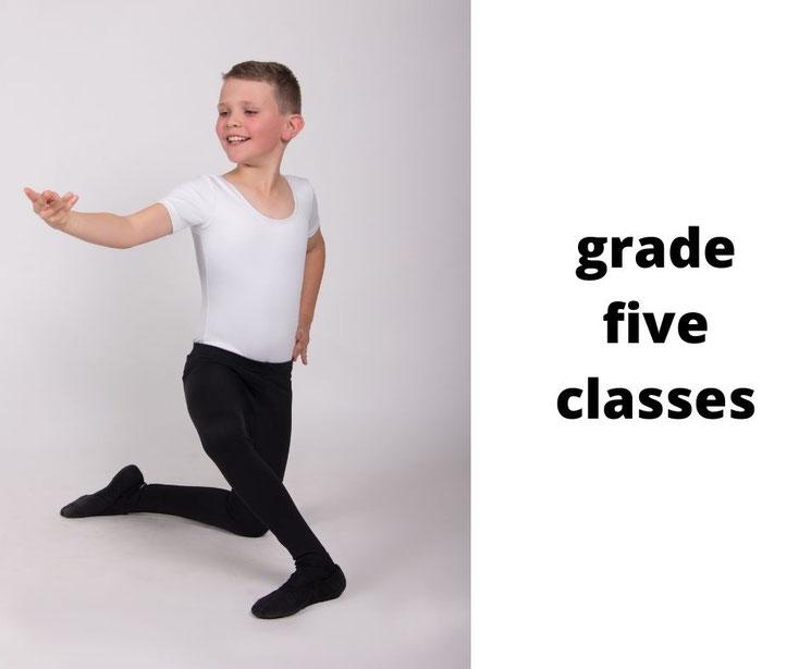 Dance school Toowoomba, dance Toowoomba, Dance classes Toowoomba, Dancing Toowoomba, Ballet Toowoomba, Toowoomba dance schools, dance lessons Toowoomba, Toowoomba school of Dance, Toowoomba Dance, grade 5 dance classes