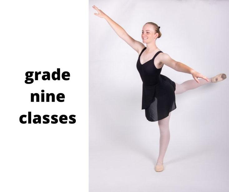 Dance school Toowoomba, dance Toowoomba, Dance classes Toowoomba, Dancing Toowoomba, Ballet Toowoomba, Toowoomba dance schools, dance lessons Toowoomba, Toowoomba school of Dance, Toowoomba Dance, grade 9 dance classes