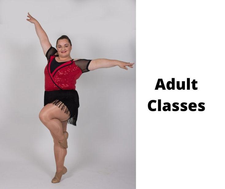 Dance school Toowoomba, dance Toowoomba, Dance classes Toowoomba, Dancing Toowoomba, Ballet Toowoomba, Toowoomba dance schools, dance lessons Toowoomba, Toowoomba school of Dance, Toowoomba Dance, Adult dance classes