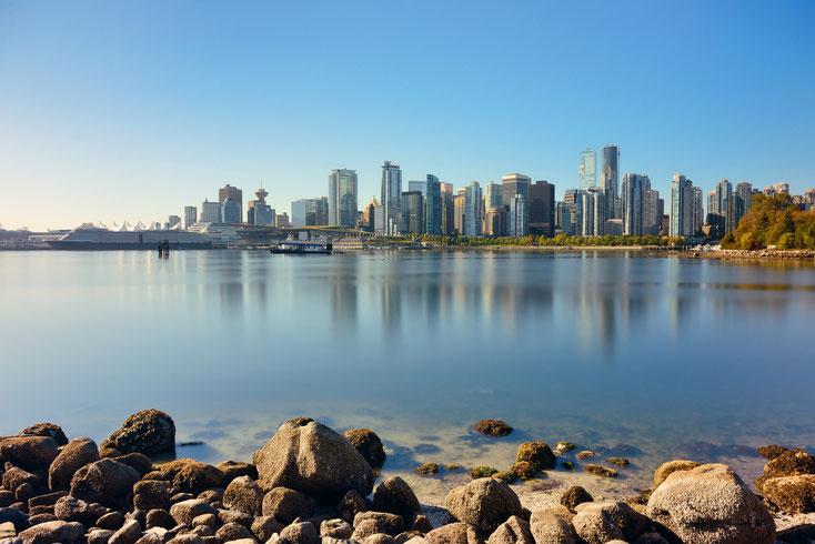 Vancouver; Detektei Kanada, Detektiv Kanada, Privatdetektiv Vancouver, Detektei Vancouver