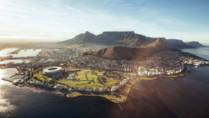 Kapstadt; Detektei Südafrika, Detektiv Südafrika, Privatdetektiv Kapstadt, Detektei Kapstadt