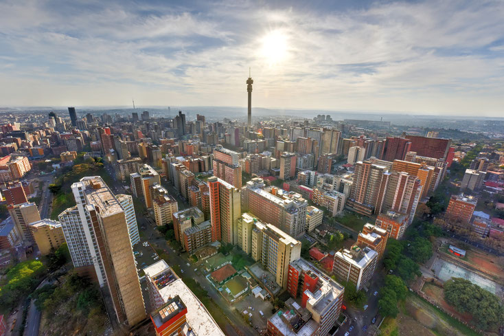 Pretoria; Privatdetektei Südafrika, Detektei Pretoria, Privatdetektiv Südafrika, Detektiv Pretoria