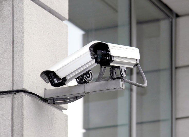 Videoüberwachung München, Detektiv München, Detektei München, Wirtschaftsdetektiv München