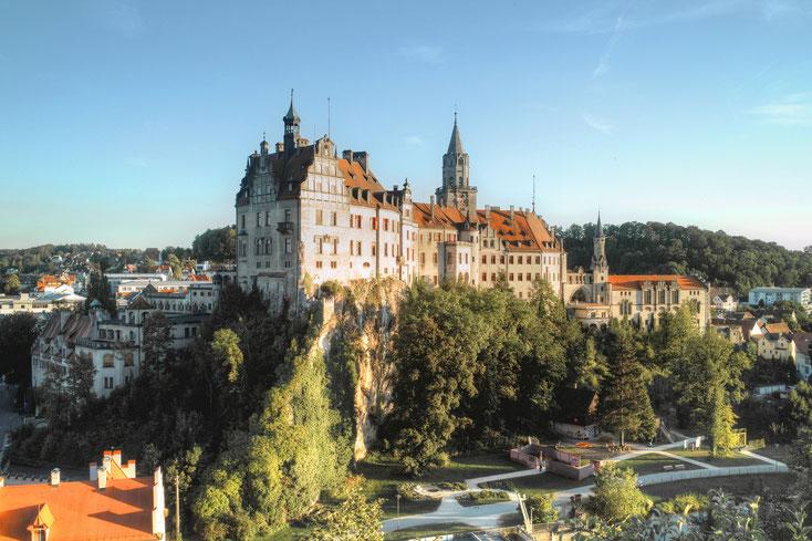 Detektei Sigmaringen, Detektiv Sigmaringen, Privatdetektiv Sigmaringen, Wirtschaftsdetektei