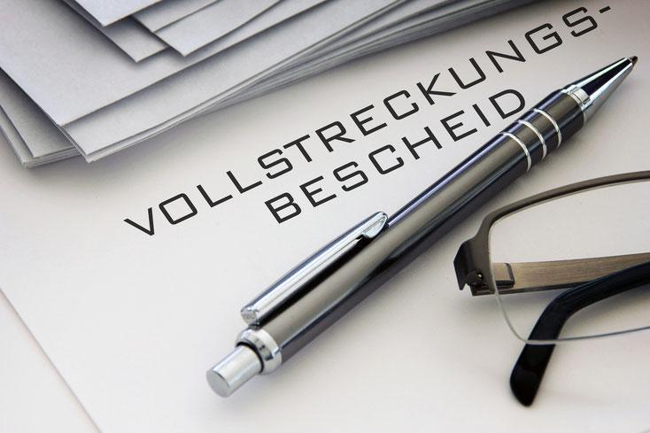 Adressermittlung Kurtz Detektei Stuttgart, Copyright Anna Carol