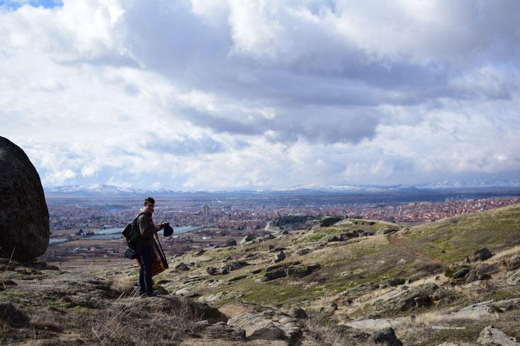 Prilep - Macédoine