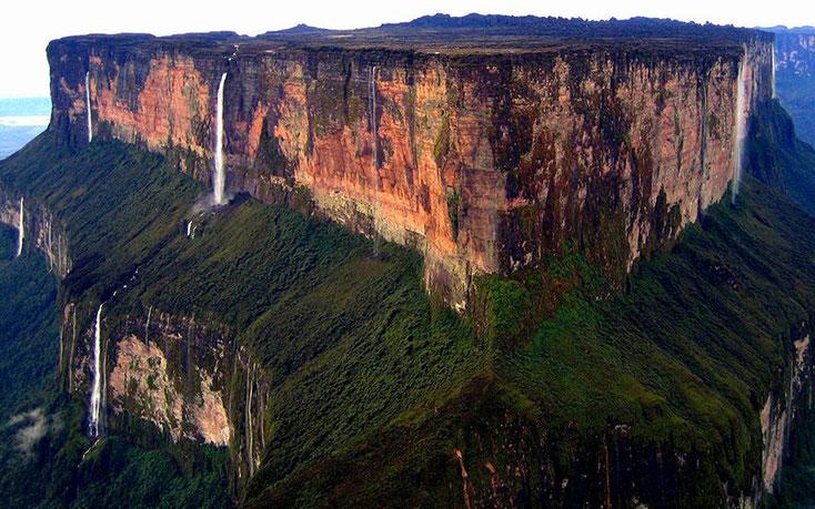 Фото: greggoesglobal.com