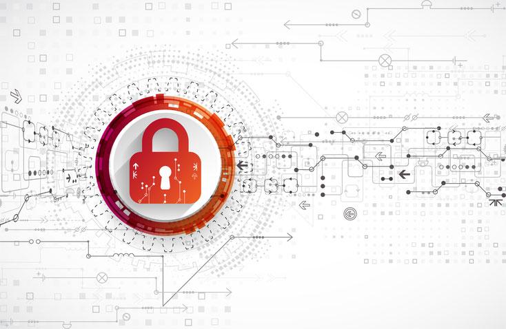 IT-Sicherheit Dresden, IT-Forensik Dresden, IT-Sicherheitsspezialisten