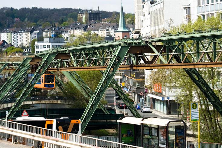 Detektiv Wuppertal, Detektei Wuppertal, Wirtschaftsermittler Wuppertal