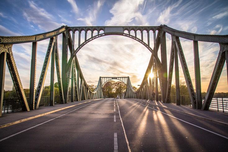 Bridge of Spies; Abhörspezialist Wuppertal, Abhörtechniker Wuppertal, Lauschspezialist