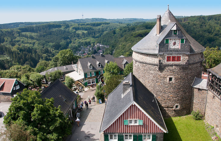 Detektei Solingen, Privatdetektiv Bergisches Land, Detektei Bergisches Land