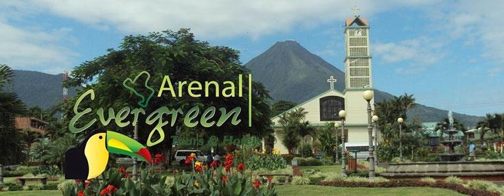 Paquete Económico para visitar Tortuguero desde Arenal La Fortuna, San José, Cahuita, Puerto Viejo