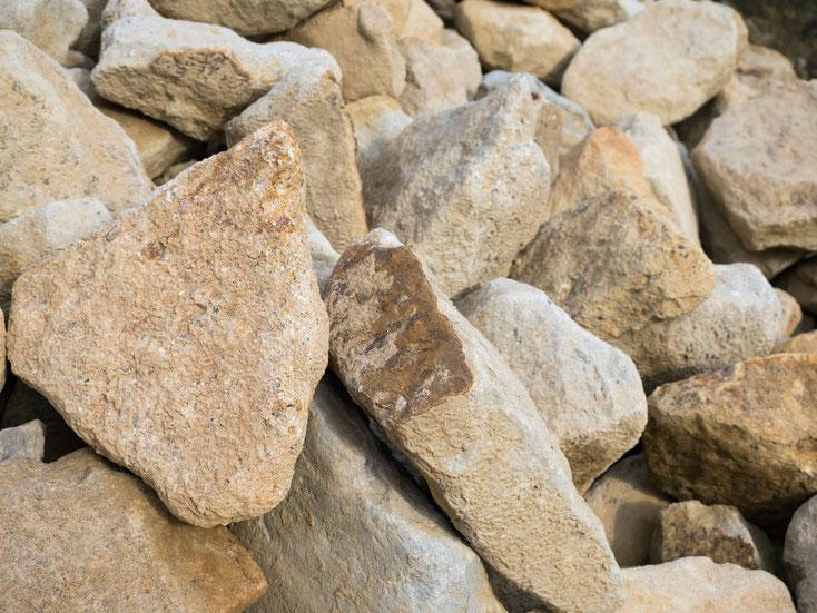Ibbenbürener Sandstein; Privatdetektei Ibbenbüren, Wirtschaftsdetektei Ibbenbüren, Detektivteam