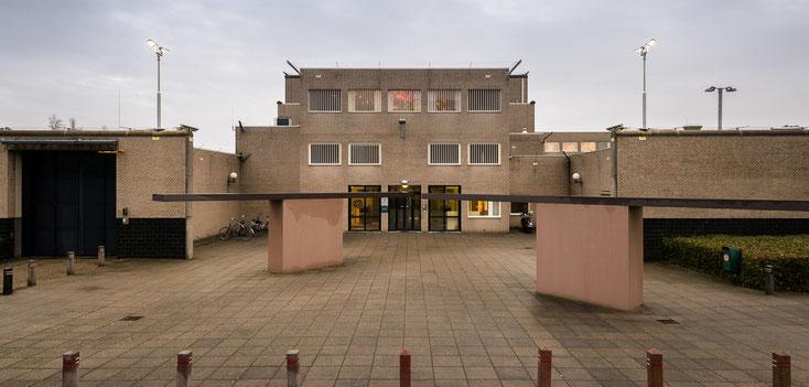 PI Leeuwarden