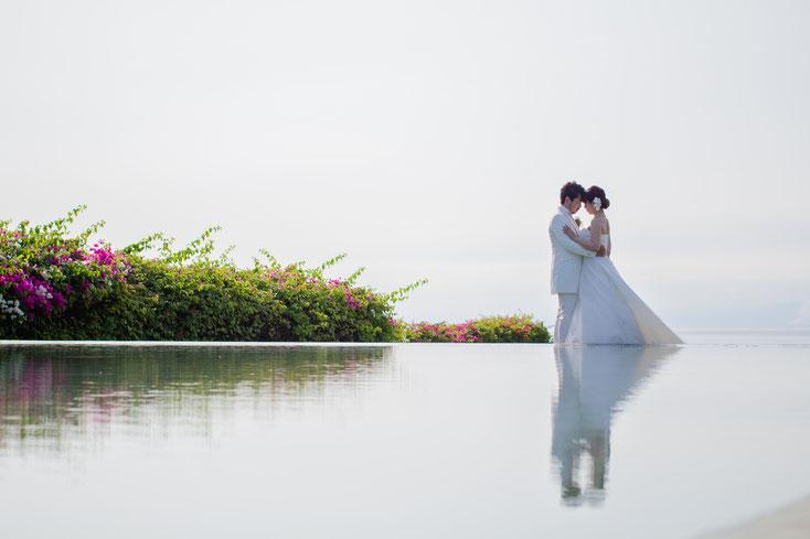 実際にこの会で出逢って結婚したカップルの写真をいただいて掲載しています!