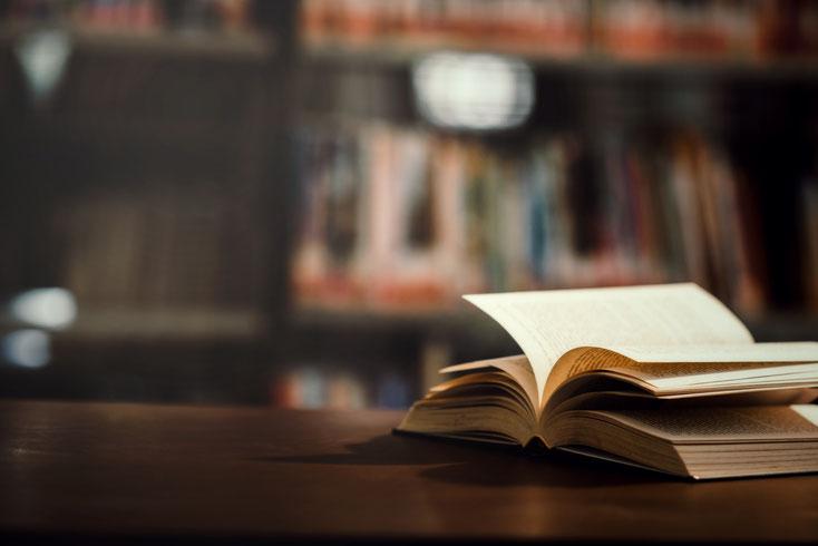 Medien zu Brieftauben, Filme zu Brieftauben, Bücher zu Brieftauben