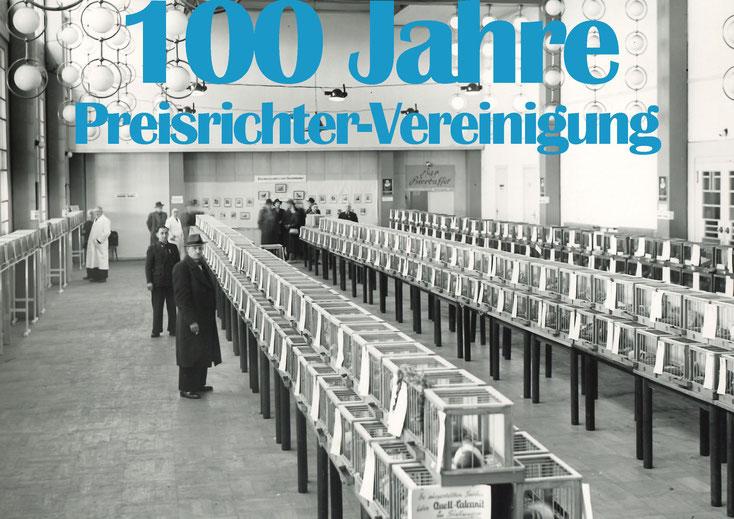 Brieftaube, 100 Jahre Preisrichter-Vereinigung 1920 - 2020, Brieftaubenwesen historisch, Geschichte der Brieftaube, Verband deutscher Brieftaubenzüchter e.V.