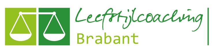 Leefstijlcoaching Brabant MARK academy Birgit Timmers Marcel Kanters
