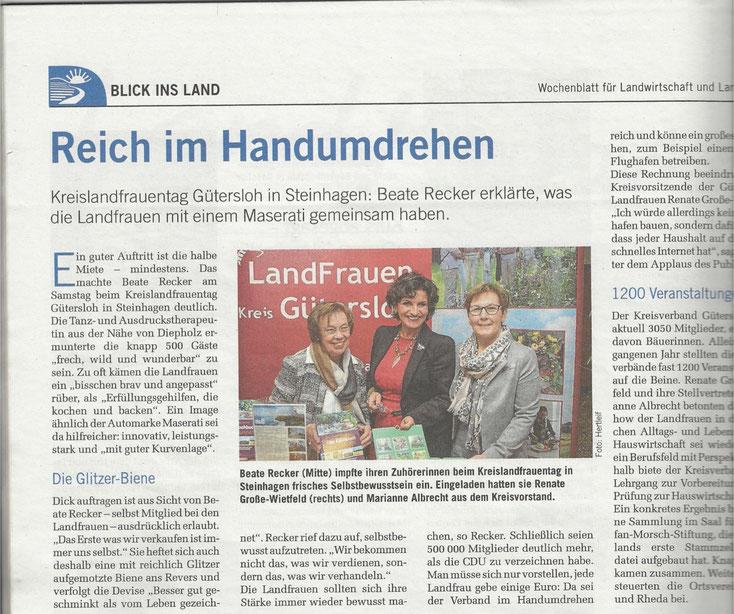 www.wochenblatt.com 27.10.2016