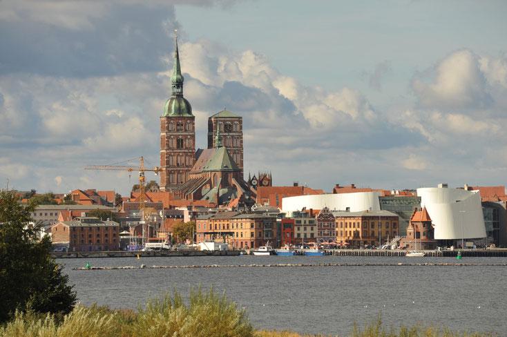 Detektei Stralsund, Detektiv Stralsund, Privatdetektiv Stralsund, Wirtschaftsdetektei