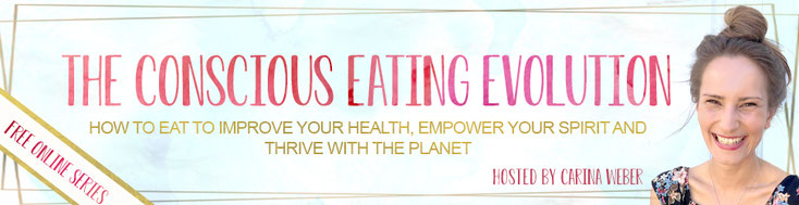 conscious eating evolution, soulfulcircle, healing, health, consciousness, new earth