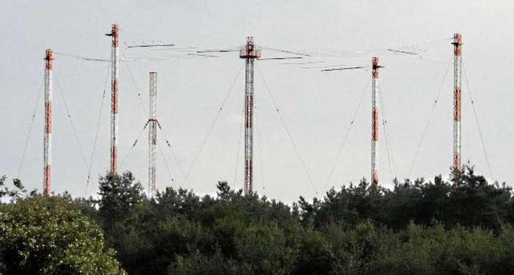 Bild 2 Sendeanlage von Mainhausen, Bildquelle: https://www.op-online.de/region/mainhausen/daran-nicht-ruetteln-421423.html