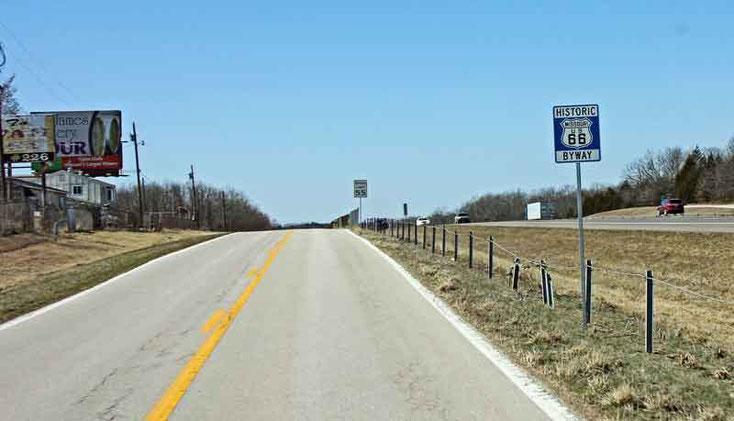 Urlaub, Route66, 2014, Chicago, St. Louis, Missouri, Ondanaga State Park, Oklahoma City, Santa Fe, Albuquerque, Las Vegas, Phoenix, Dallas, Memphis, Springfield