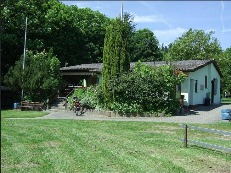 Bild 1 Wanderheim Michelbach Quelle: www.fidolin.de