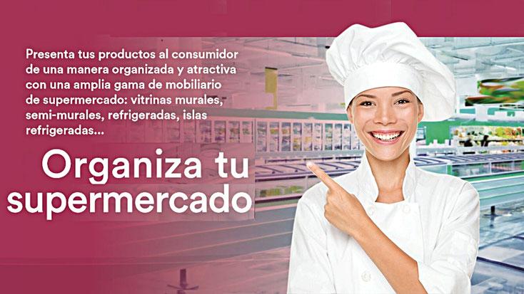 DTO DE EXPANSIÓN Y MERCADO 607 600 700 WHATSAPP 24H