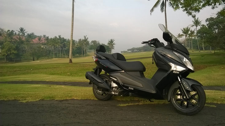 Louer un scooter a Bali, locatin de scooters a Bali, Location, scooter, bali, java, lombok, location scooter, rental, scooter rental, motorbike rental, , bali bike rental, rent scooter bali, bali big bike