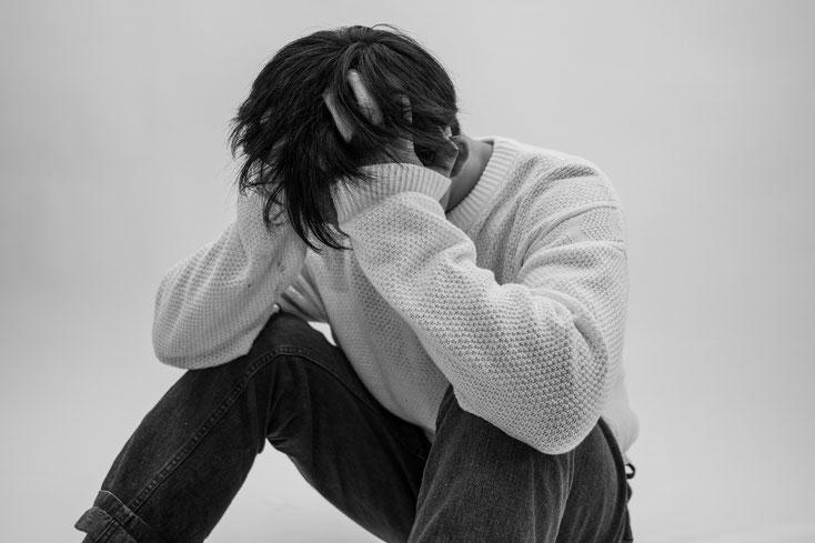 パニック障害 催眠療法 心理療法 カウンセリング