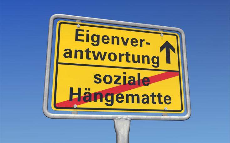 Sozialbetrug; Detektei Kleve, Detektiv Niederlande, Privatdetektiv Moers, Wirtschaftsdetektei