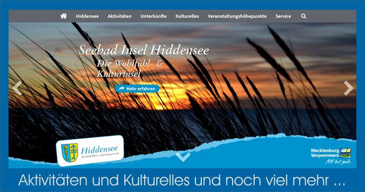 http://www.seebad-hiddensee.de/