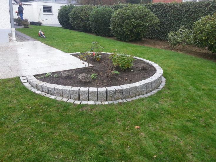 Unser Garten Ein Ort Der Uns Jederzeit Freude Ernten Lasst Fa