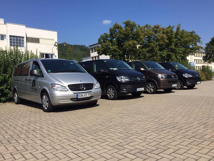 Leichentransport aus der Schweiz nach Kosovo, Mazedonien, Albanien, Monte Negro, Presevo Tal, Sanxhak