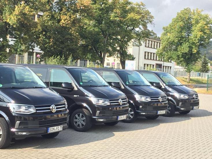Leichentransport aus Schweden nach Kosovo, Mazedonien, Albanien, Monte Negro, Presevo Tal, Sanxhak