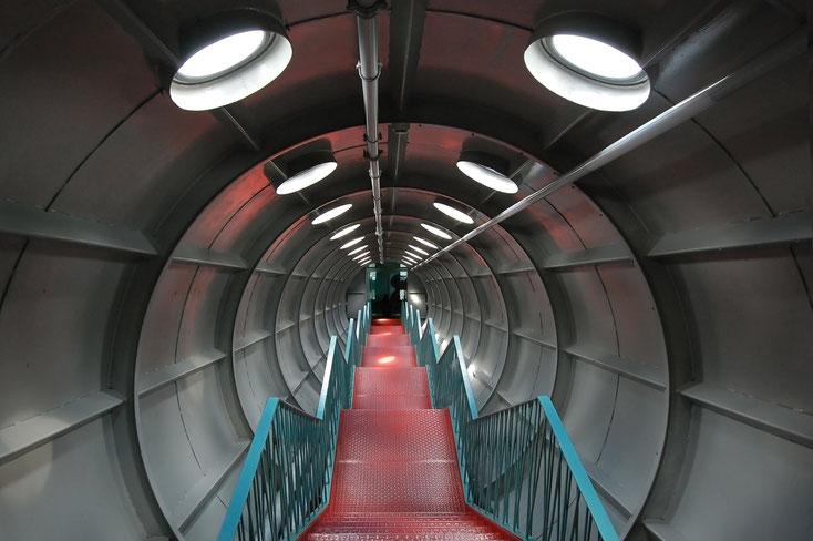 Atomium; Privatdetektei Brüssel, Wirtschaftsdetektei Brüssel, Wirtschaftsdetektiv Brüssel