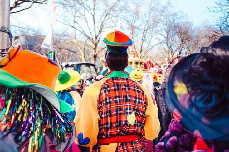 Karneval in Neuss; Detektei Neuss, Detektiv Neuss, Wirtschaftsdetektei Neuss, Wirtschaftsdetektiv