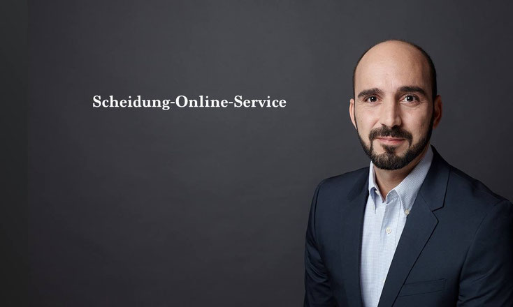 Rechtsanwalt Max Postulka aus Köln, Kooperationspartner der Kurtz Detektei Köln