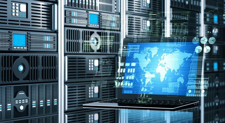 IT-Forensik, Kalter Cyberkrieg Kurtz Detektei Köln