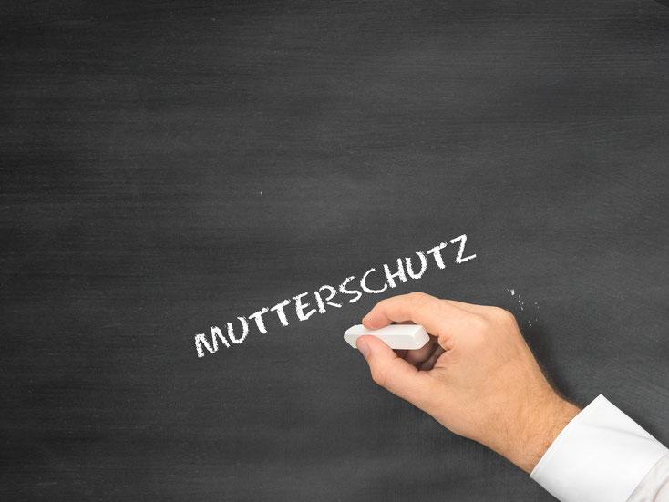 Mutterschutzbetrug; Detektei Saarbrücken, Detektiv Saarland, Privatdetektiv Saarbrücken
