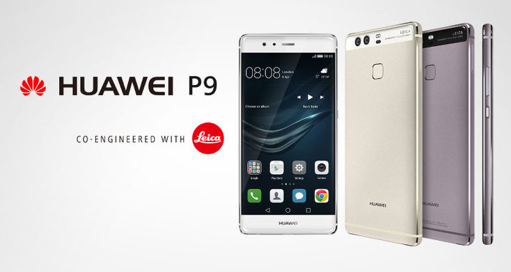 Huawei Mobiles User Manuals PDF - Free Manuals